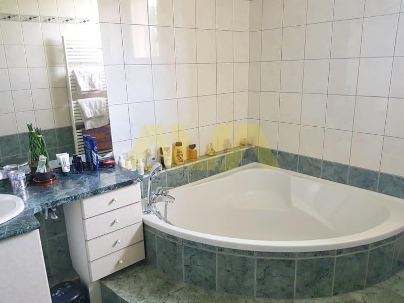 Verkauf haus Navarrenx 285000€ - Fotografie 7