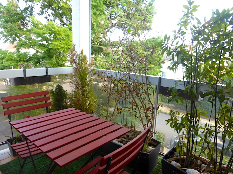 Vente appartement Massy 241 500€ - Photo 1