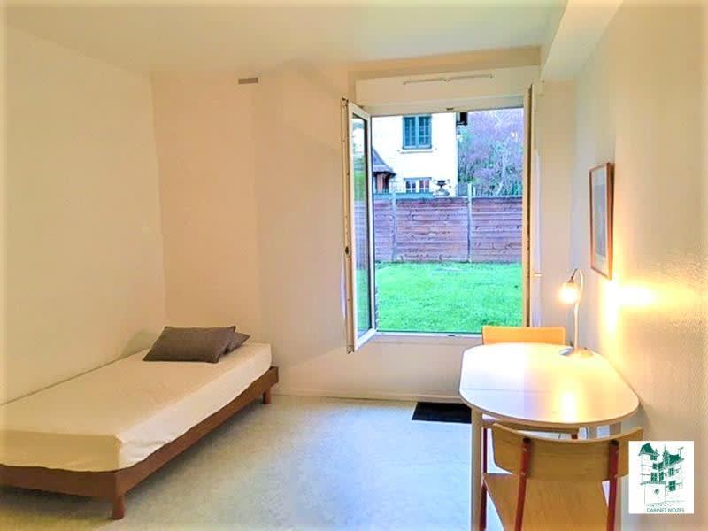 Rental apartment Caen 370€ CC - Picture 1