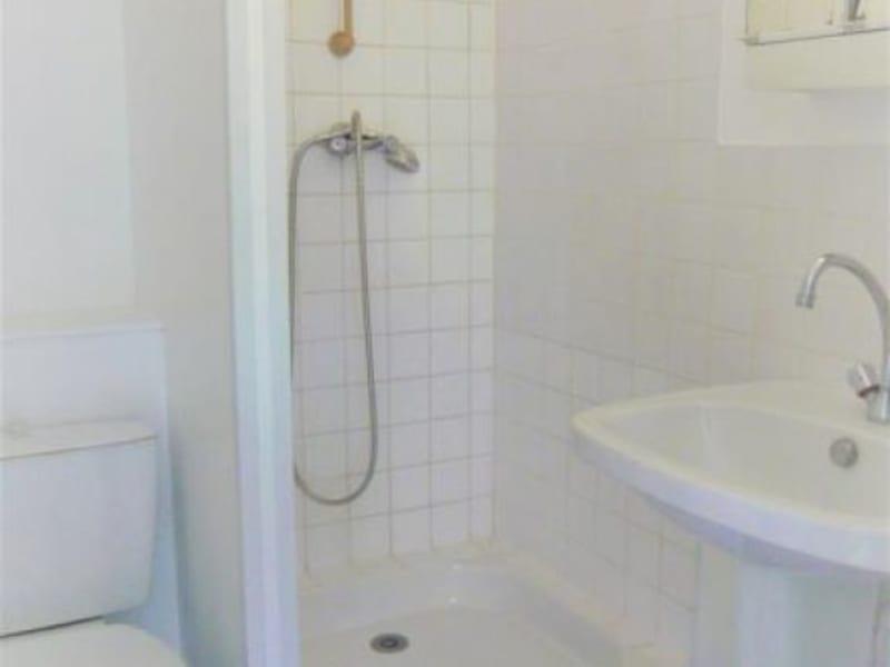 Location appartement Caen 370€ CC - Photo 4