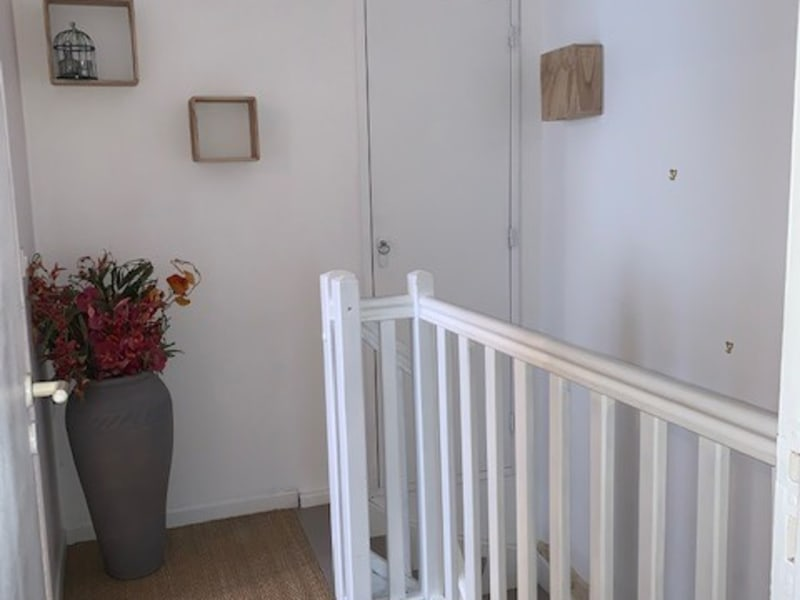 Rental apartment Marly le roi 980€ CC - Picture 4