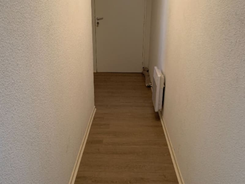 Sale apartment Vannes 157500€ - Picture 3