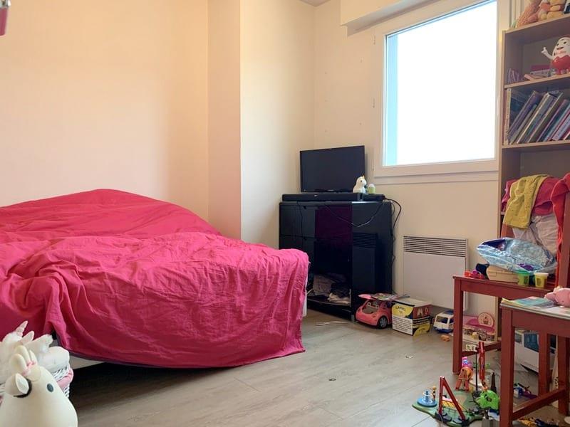 Vente appartement Vannes 157500€ - Photo 4