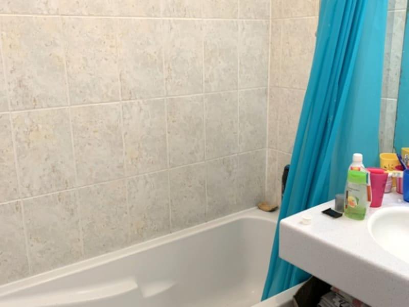 Vente appartement Vannes 157500€ - Photo 5