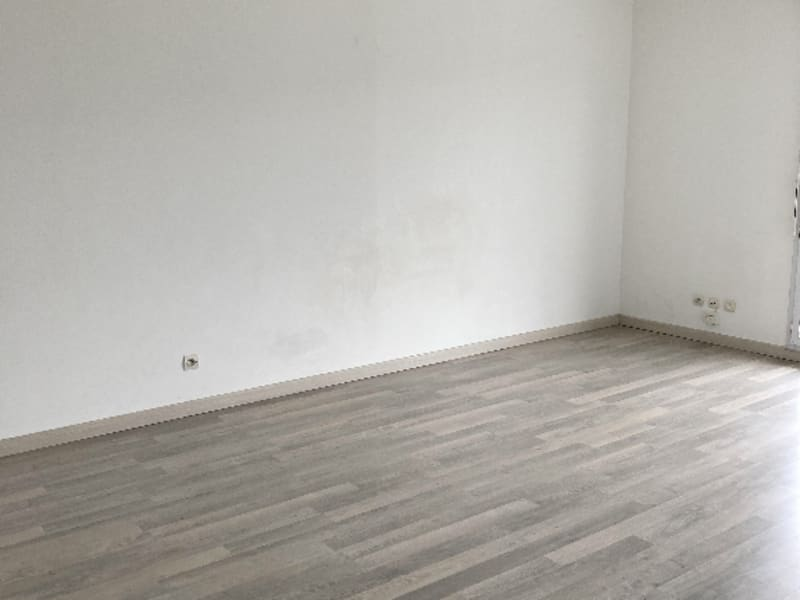 Vente appartement Nantes 251520€ - Photo 2