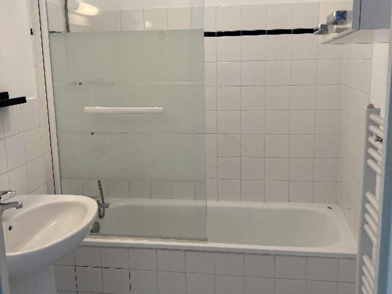 Vente appartement Nantes 251520€ - Photo 4