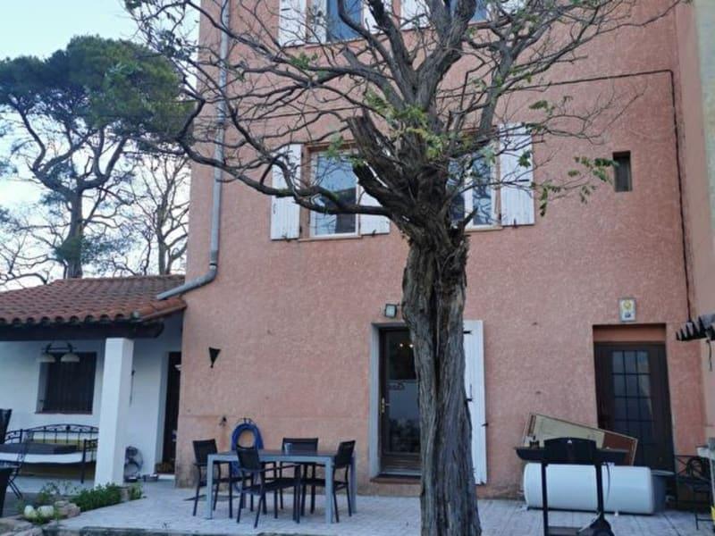 Vente maison / villa Villelongue dels monts 294250€ - Photo 3