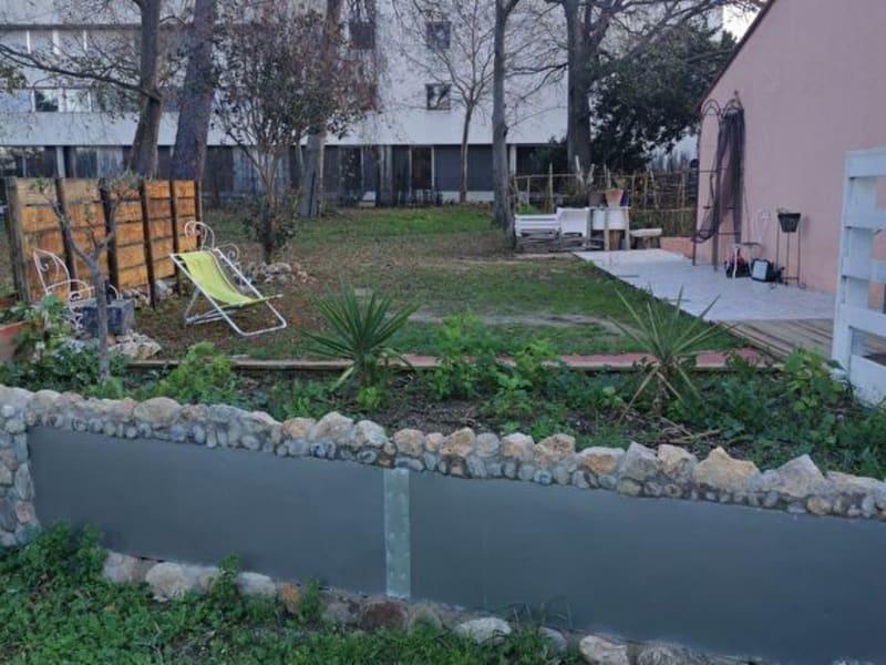 Vente maison / villa Villelongue dels monts 294250€ - Photo 4