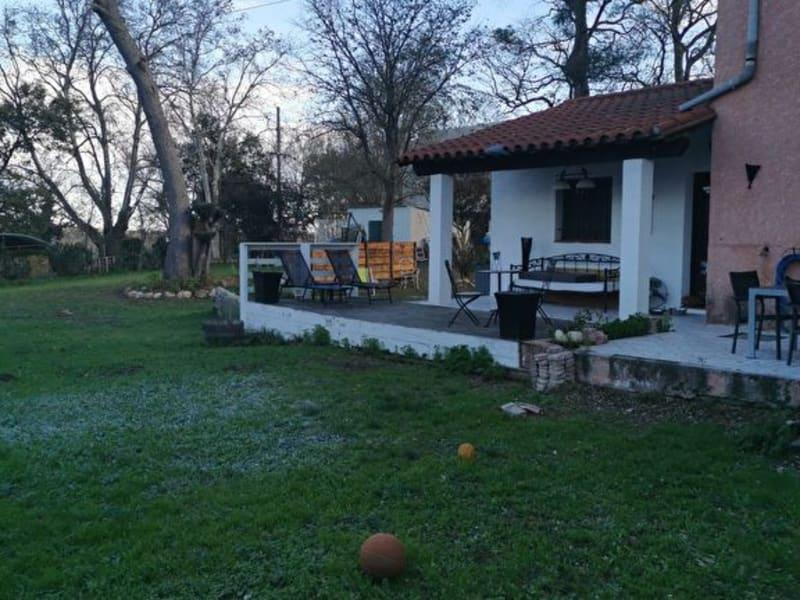 Vente maison / villa Villelongue dels monts 294250€ - Photo 5