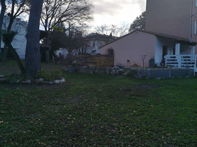 Vente maison / villa Villelongue dels monts 294250€ - Photo 7