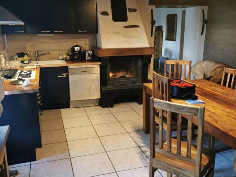 Vente maison / villa Villelongue dels monts 294250€ - Photo 8