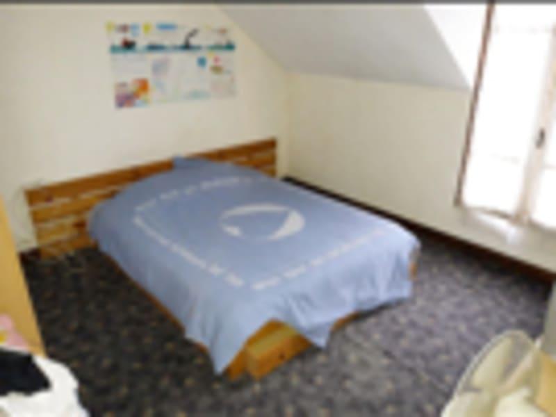 Sale house / villa Essomes sur marne 181000€ - Picture 4