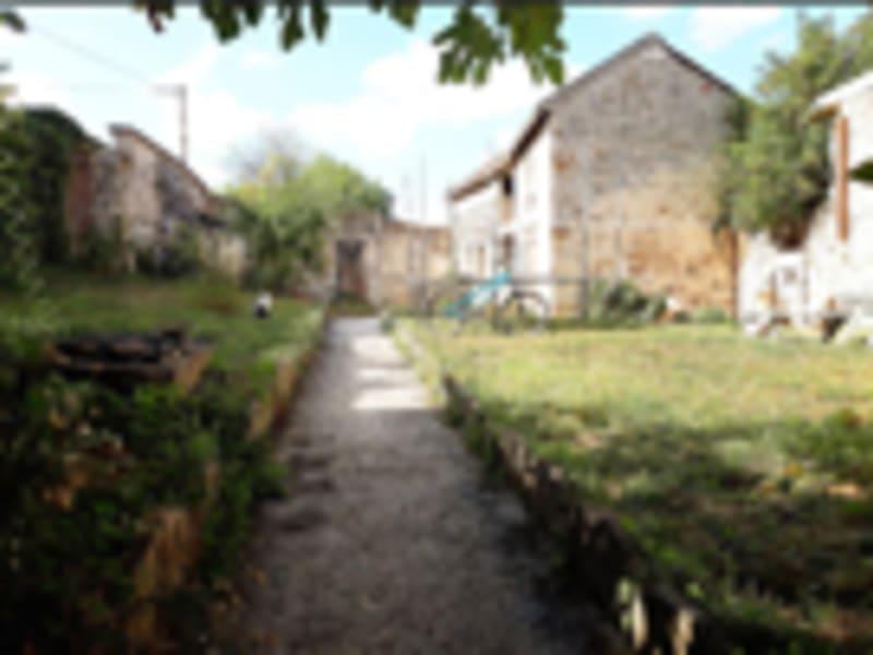 Sale house / villa Essomes sur marne 181000€ - Picture 5