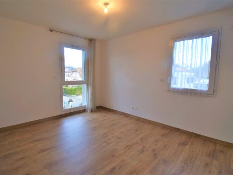 Sale apartment Cran gevrier 525000€ - Picture 3