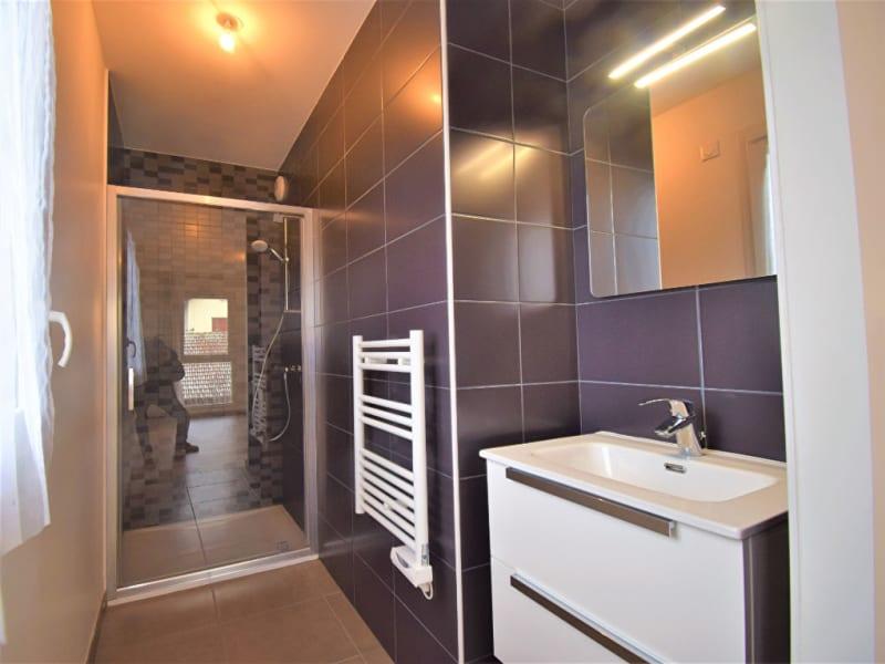 Sale apartment Cran gevrier 525000€ - Picture 4