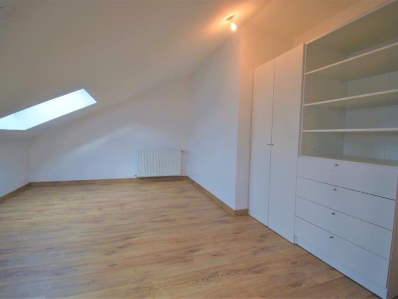 Sale apartment Cran gevrier 525000€ - Picture 5