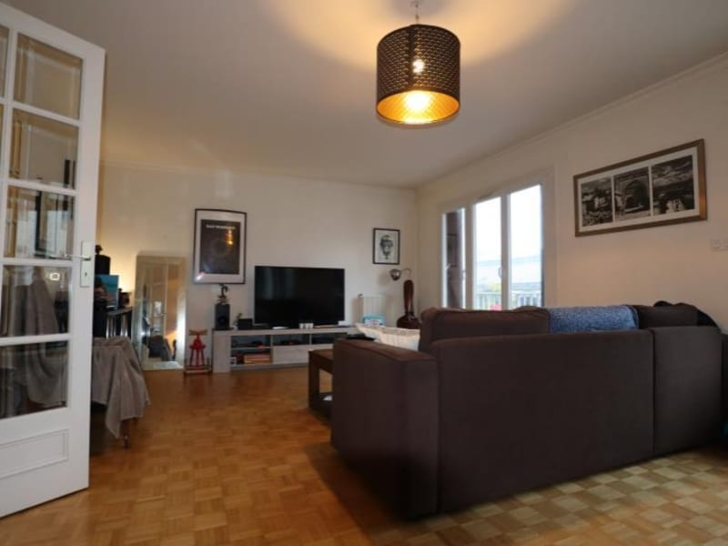 Sale apartment Brest 198 000€ - Picture 3