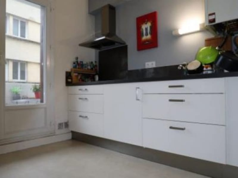 Sale apartment Brest 198 000€ - Picture 4