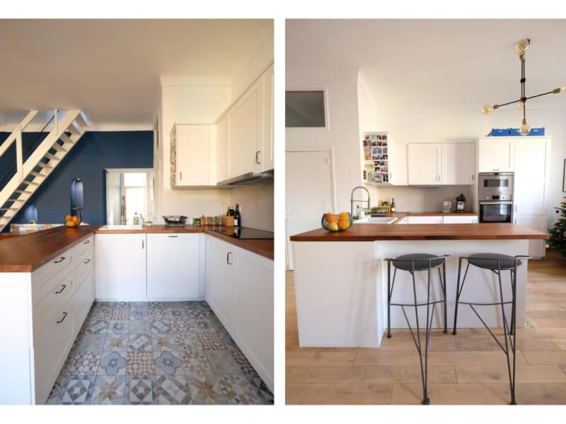 Vendita appartamento Nice 595000€ - Fotografia 6