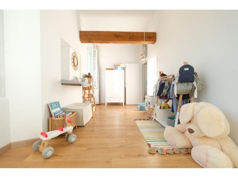 Sale apartment Nice 595000€ - Picture 8