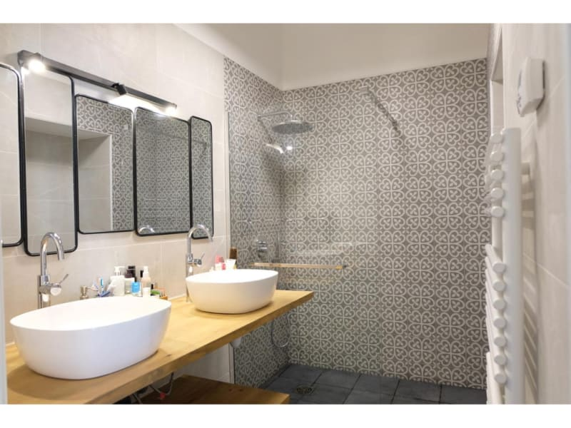 Sale apartment Nice 595000€ - Picture 10