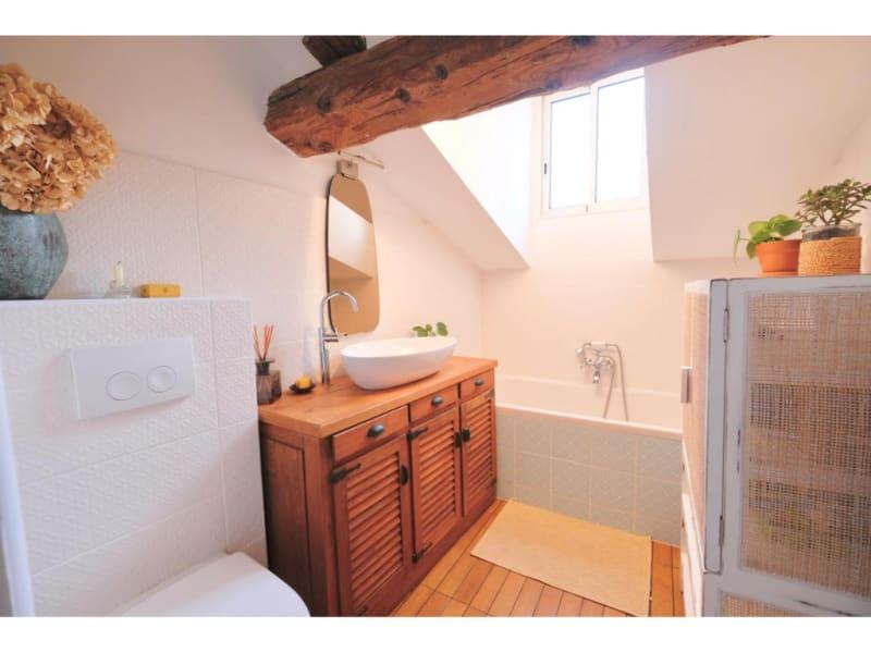 Vendita appartamento Nice 595000€ - Fotografia 12