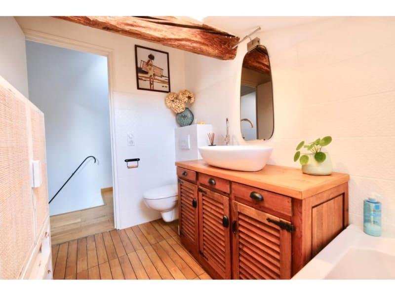 Vendita appartamento Nice 595000€ - Fotografia 13