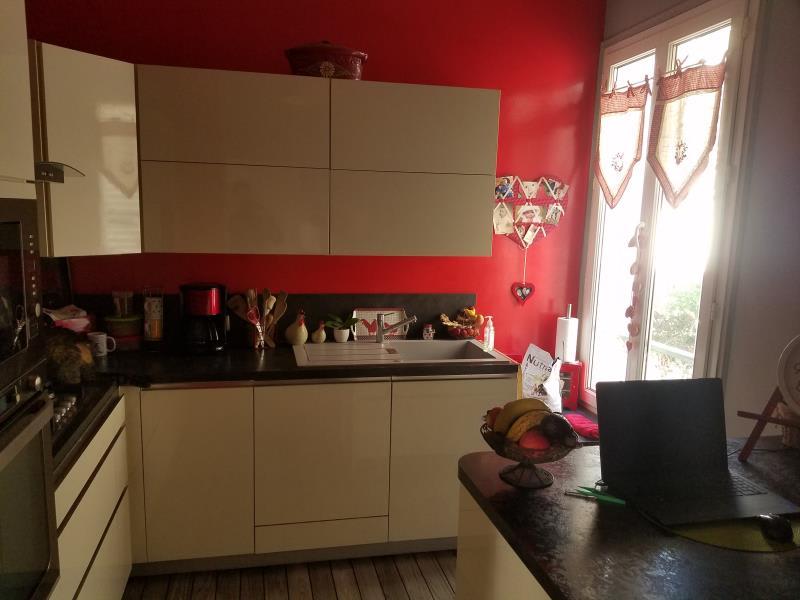 Sale house / villa Maisons laffitte 1258950€ - Picture 5
