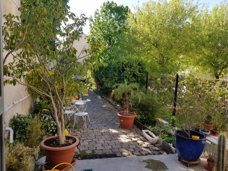 Sale house / villa Maisons laffitte 1258950€ - Picture 6