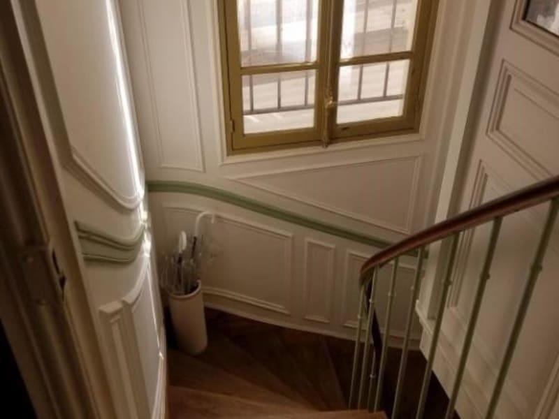 Sale house / villa Maisons laffitte 1258950€ - Picture 9