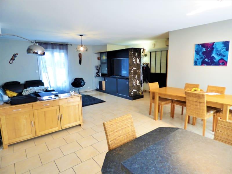 Vente maison / villa Izon 344000€ - Photo 3