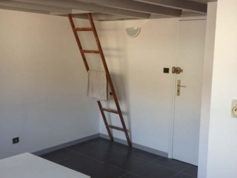 Location appartement Toulouse 450€ CC - Photo 4