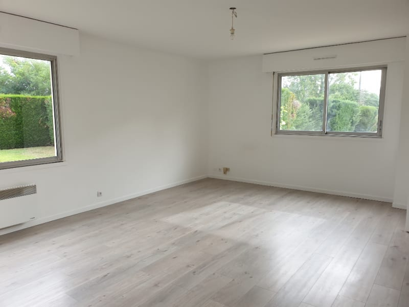 Vente appartement Maisons laffitte 225 000€ - Photo 1