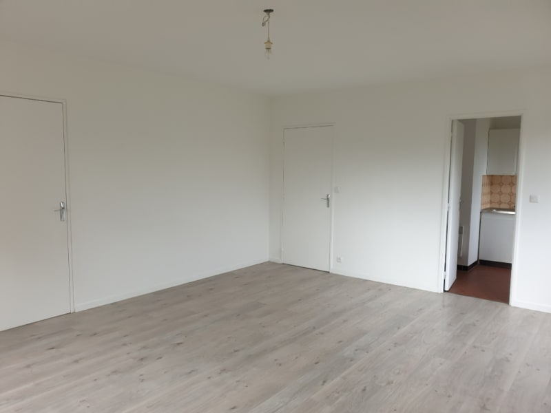 Vente appartement Maisons laffitte 225 000€ - Photo 2