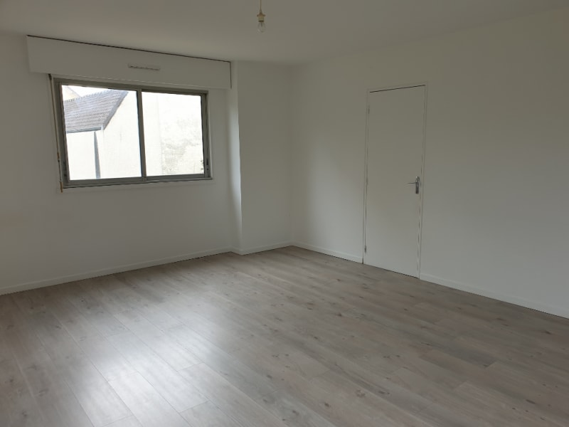 Sale apartment Maisons laffitte 225 000€ - Picture 3