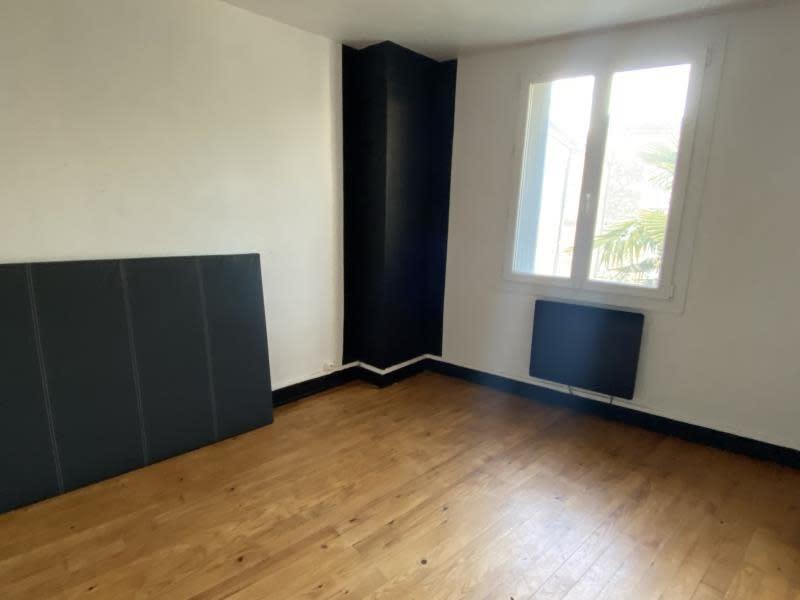 Revenda casa Langon 129300€ - Fotografia 6