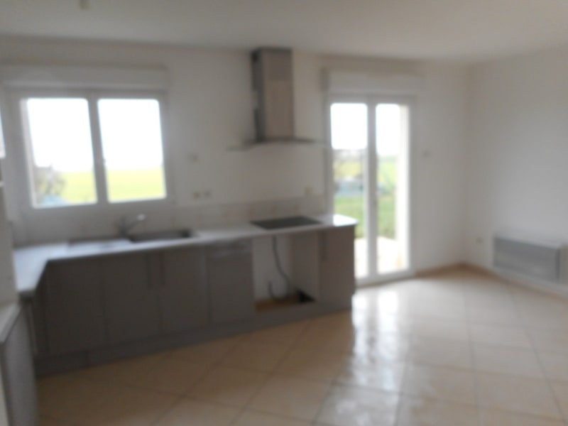 Vente maison / villa Crocy 175900€ - Photo 2