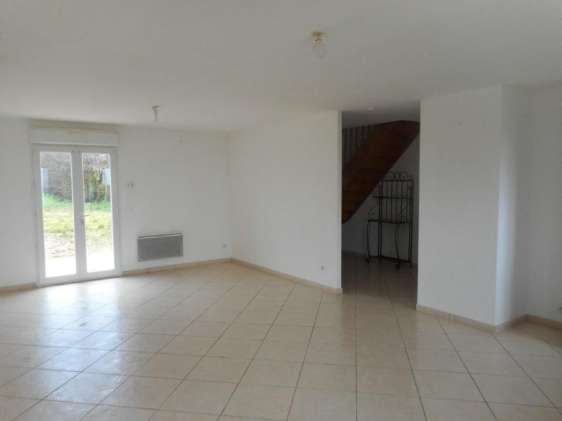 Vente maison / villa Crocy 175900€ - Photo 3