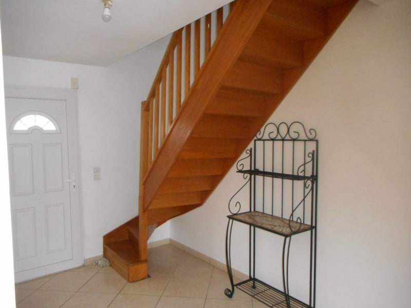 Vente maison / villa Crocy 175900€ - Photo 5
