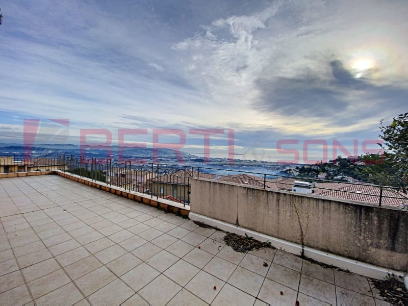 Sale apartment Mandelieu 695 000€ - Picture 4