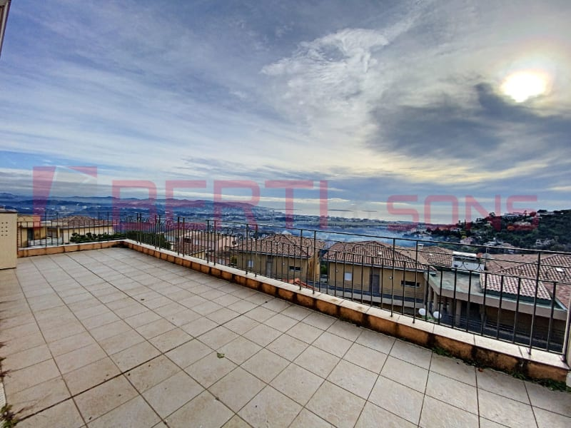 Sale apartment Mandelieu 695 000€ - Picture 6
