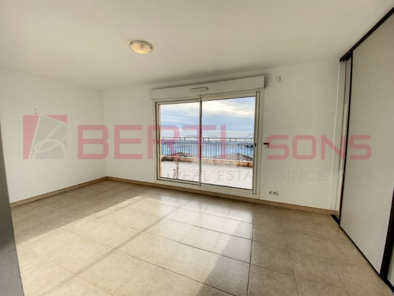 Sale apartment Mandelieu 695 000€ - Picture 10