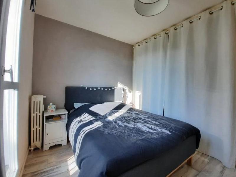 Sale apartment Rochefort 96000€ - Picture 2