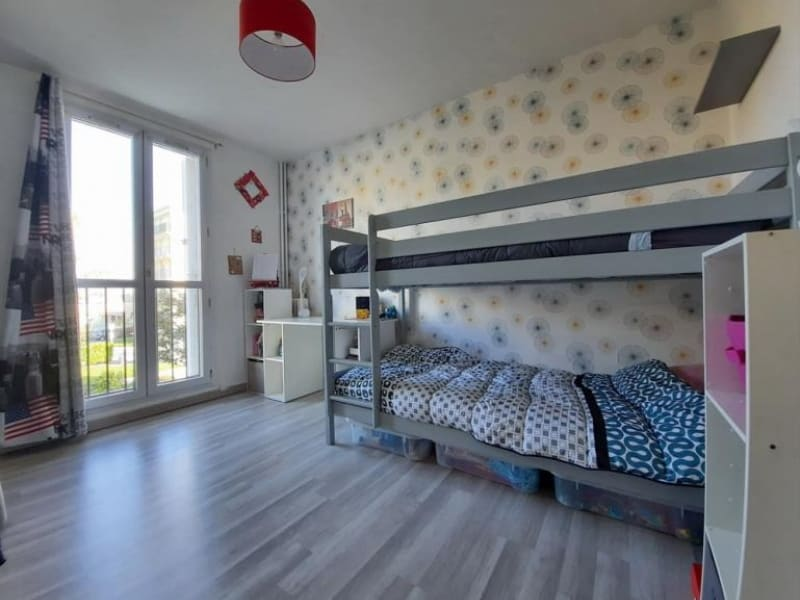 Sale apartment Rochefort 96000€ - Picture 4