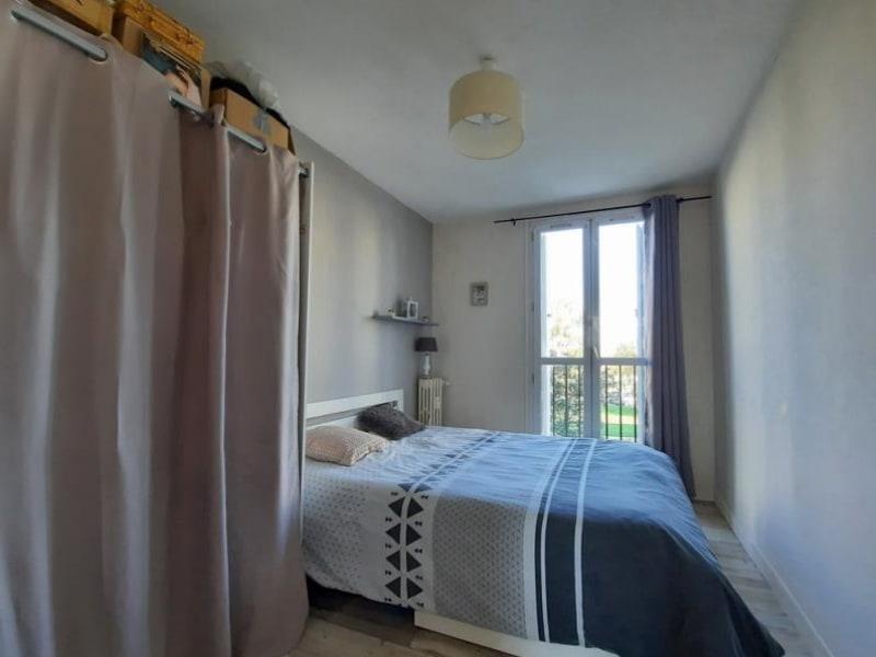 Sale apartment Rochefort 96000€ - Picture 5