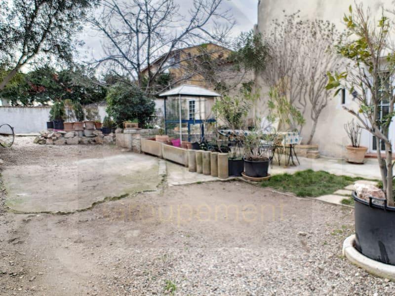 Vente maison / villa Les cadeneaux 420000€ - Photo 2