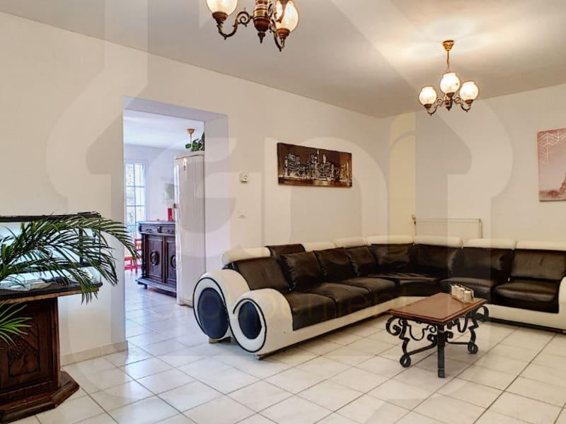 Vente maison / villa Les cadeneaux 420000€ - Photo 3