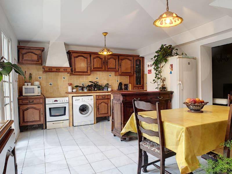 Vente maison / villa Les cadeneaux 420000€ - Photo 4