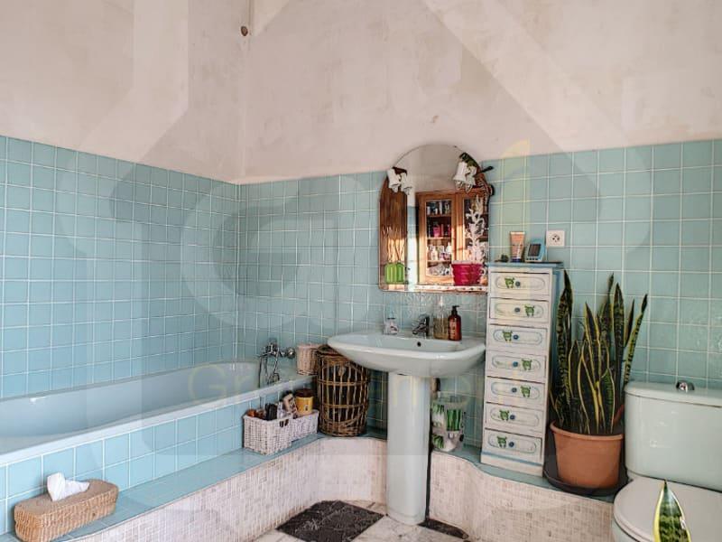 Vente maison / villa Les cadeneaux 420000€ - Photo 6