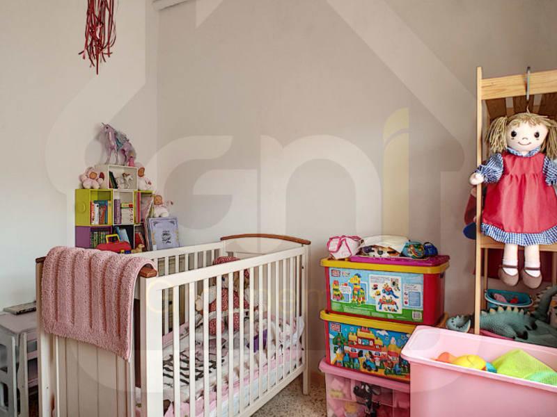 Vente maison / villa Les cadeneaux 420000€ - Photo 7